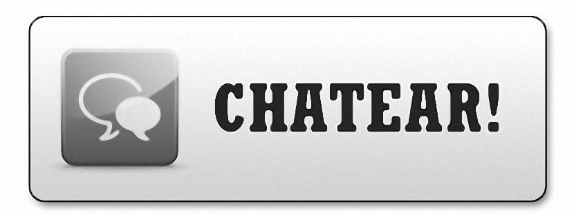 chat gratis net